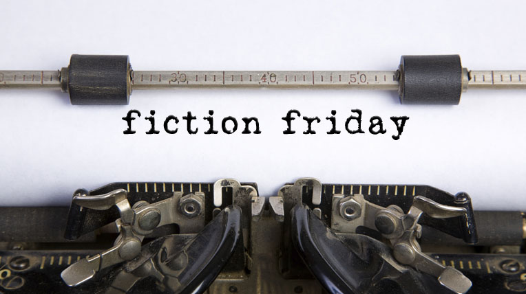 fiction friday