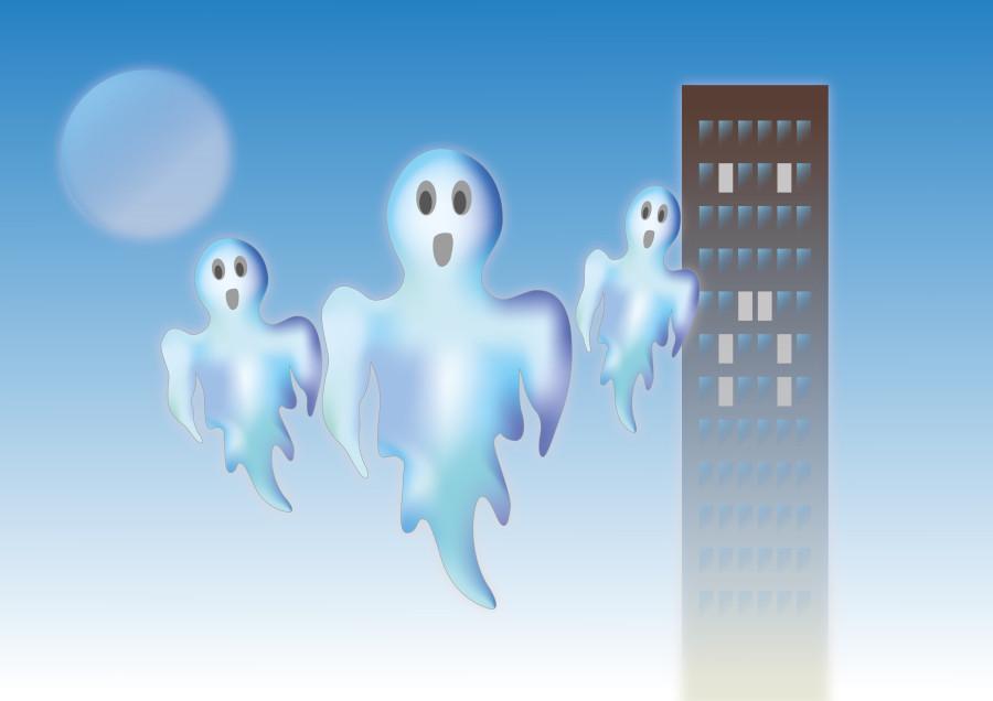 ghosty 001