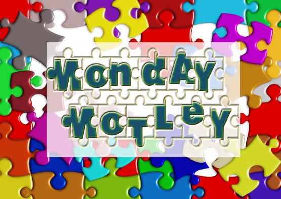 monday motley